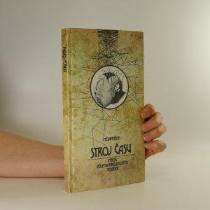 náhled knihy - Stroj času