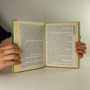 antikvární kniha 13 x Sci-fi  , 1985