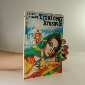 náhled knihy - Tržní ceny krasavic