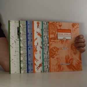 náhled knihy - 5x Edice Současná hra (viz foto)