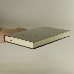antikvární kniha Ein neuer Nachbar, 2002