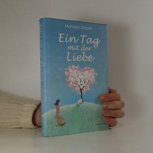 náhled knihy - Ein Tag mit der Liebe