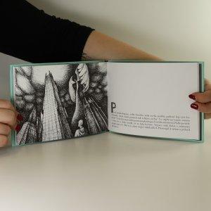 antikvární kniha Joris, 2012