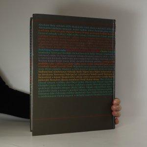 antikvární kniha Velký domácí právník, 1999