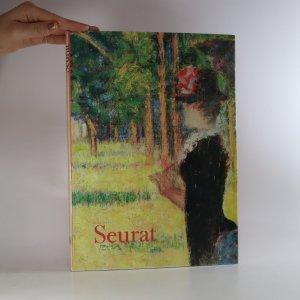 náhled knihy - Seurat