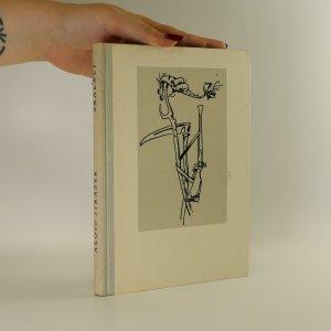 náhled knihy - Skaláci. Historický obraz z druhé polovice XVIII. století
