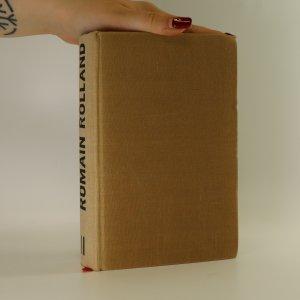 náhled knihy - Jan Kryštof 2