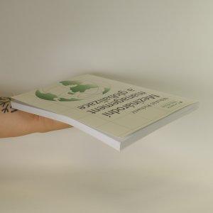 antikvární kniha Mezinárodní management a globalizace, 2004