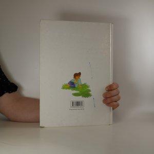 antikvární kniha Tralala... Tralala... Říkadla pro nejmenší, neuveden