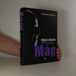 náhled knihy - Mág