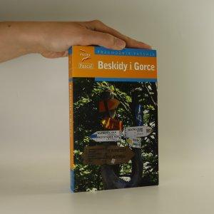 náhled knihy - Beskidy i Gorce