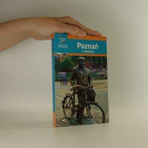 náhled knihy - Poznań