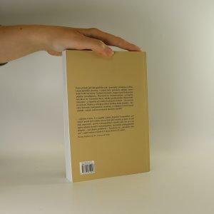 antikvární kniha V síti dějin literatury národního obrození, 2011