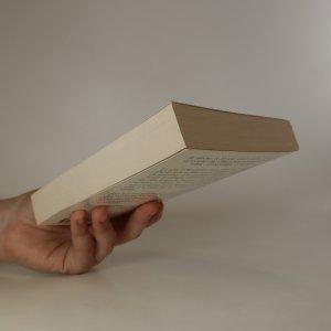 antikvární kniha Alexandre le Grand. Les confins du monde III, neuveden