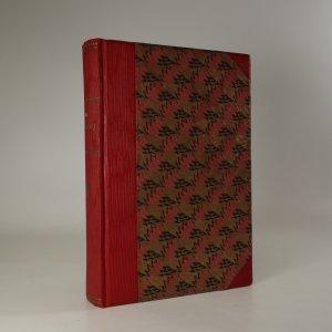 náhled knihy - Divoženky