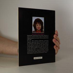 antikvární kniha Pohledávky. Komplexní účetní a daňový pohled, 1998