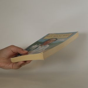 antikvární kniha Dvě mocné řeky. Syn Pocahontas, 2000