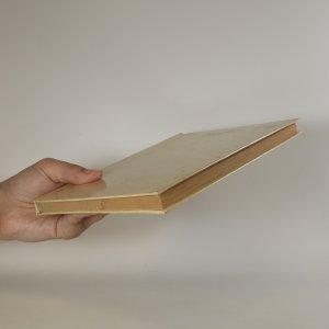 antikvární kniha Somatopatologie, neuveden