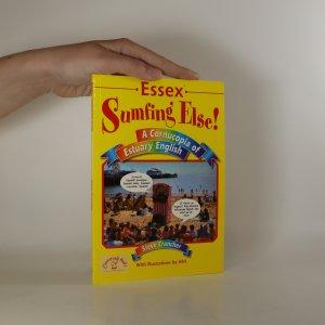 náhled knihy - Sumfing Else!