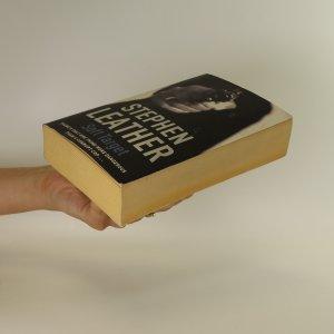 antikvární kniha Soft Target, 2005