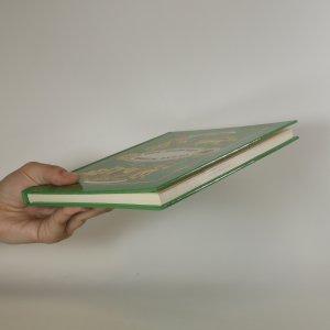 antikvární kniha Bez jízdenky kolem světa, neuveden