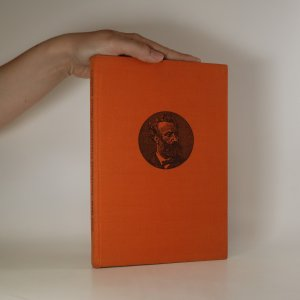 náhled knihy - Podivuhodná dobrodružství výpravy Barsacovy