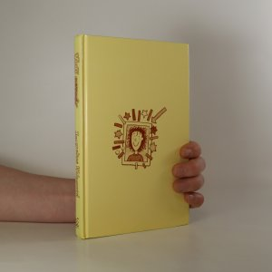 náhled knihy - Vadí nevadí