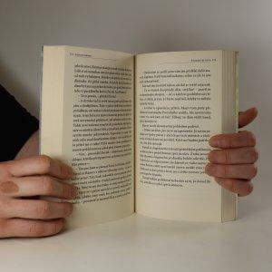 antikvární kniha Půlměsíční trůn, neuveden
