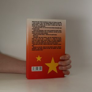 antikvární kniha Vábení rudých růží, 2006