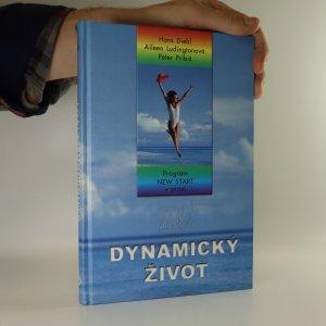 náhled knihy - Dynamický život. Program NEW START v praxi