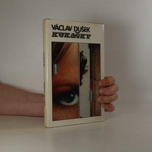 náhled knihy - Kukačky