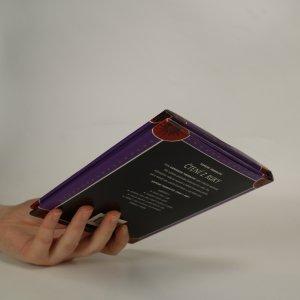 antikvární kniha Čtení z ruky, 1998