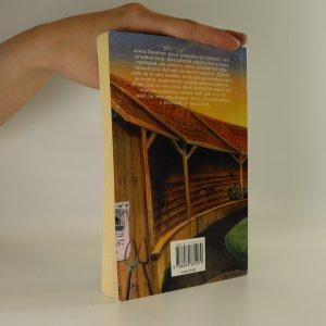 antikvární kniha Dražby. Detektivní příběh z dostihového prostředí, 1998