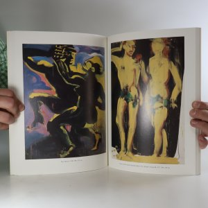 antikvární kniha La métropole retrouvée, 1984