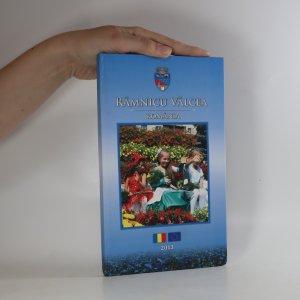 náhled knihy - Râmnicu Vâlcea. România