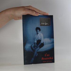 náhled knihy - Čas Beatniků