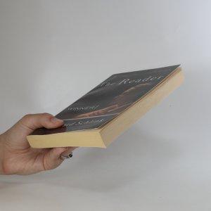 antikvární kniha The Reader, 2008