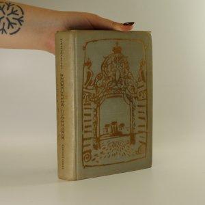 náhled knihy - Princ Eugen