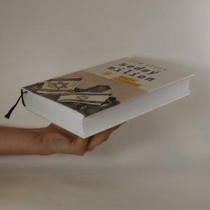 antikvární kniha Sedmý milion. Izraelci a holokaust., 2014