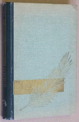 náhled knihy - Apis a Este : Román o Františku Ferdinandovi