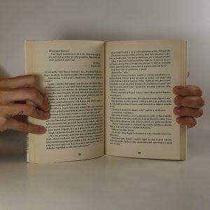 antikvární kniha Hitlerovi nepřátelé, 2014