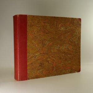 náhled knihy - Punťa (sešity 76-106)
