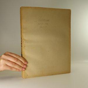 náhled knihy - Lucerna (roč. III, č. 1-47)