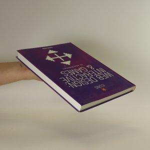 antikvární kniha Web design : interactive & games, 2008