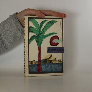 náhled knihy - Chlapík z Quita