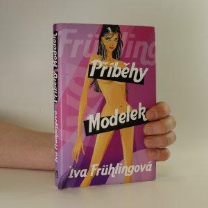 náhled knihy - Příběhy modelek