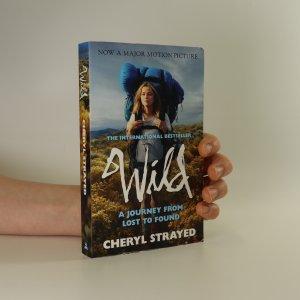 náhled knihy - Wild