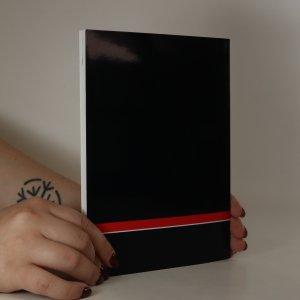 antikvární kniha Nacistická okupace. Sedmdesát let poté. Sborník textů, 2009