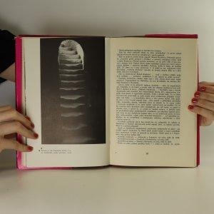 antikvární kniha Český pitaval aneb kralovraždy , 1976