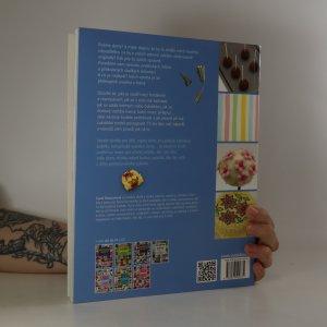 antikvární kniha Pečeme a zdobíme dorty. Jak na to. Více než 300 rad, technik a výrobních tajemství, 2016
